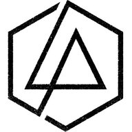 LINKIN PARK SOLDIER